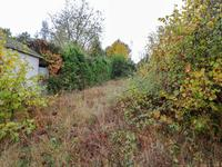French property for sale in ST GERMAIN DARCE, Sarthe - €36,000 - photo 6