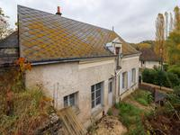 French property for sale in ST GERMAIN DARCE, Sarthe - €36,000 - photo 2