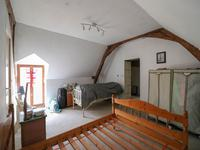 French property for sale in ST GERMAIN DARCE, Sarthe - €36,000 - photo 5