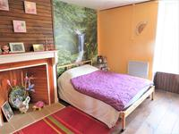 French property for sale in L EPINAY LE COMTE, Orne - €66,000 - photo 6