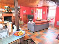French property for sale in L EPINAY LE COMTE, Orne - €66,000 - photo 3
