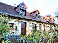 houses and homes for sale inJUVIGNY SOUS ANDAINEOrne Normandy
