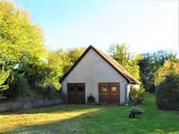 French property for sale in JUVIGNY SOUS ANDAINE, Orne - €194,000 - photo 10