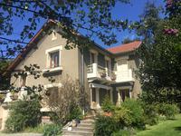 maison à vendre à FOIX, Ariege, Midi_Pyrenees, avec Leggett Immobilier