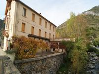 French property for sale in VICDESSOS, Ariege - €316,500 - photo 3