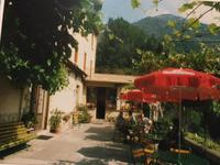 French property for sale in VICDESSOS, Ariege - €250,000 - photo 2