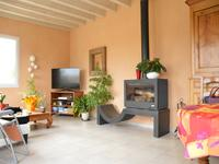 French property for sale in ST MAURICE DE LESTAPEL, Lot et Garonne - €189,000 - photo 5