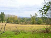 French property for sale in ST MAURICE DE LESTAPEL, Lot et Garonne - €189,000 - photo 3