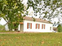 French property for sale in ST MAURICE DE LESTAPEL, Lot et Garonne - €189,000 - photo 1