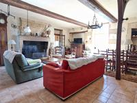 French property for sale in ST PRIVAT, Dordogne - €424,000 - photo 3