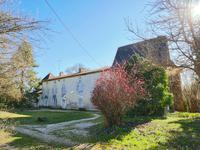 French property for sale in ST PRIVAT, Dordogne - €424,000 - photo 10