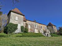 chateau for sale in ST PRIVATDordogne Aquitaine