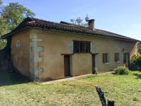 French property for sale in ST PRIVAT, Dordogne - €424,000 - photo 5