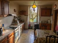 French property for sale in ST PRIVAT, Dordogne - €424,000 - photo 8