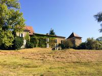 French property for sale in ST PRIVAT, Dordogne - €424,000 - photo 2