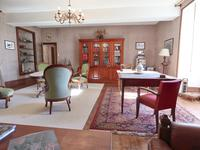 French property for sale in ST PRIVAT, Dordogne - €424,000 - photo 4