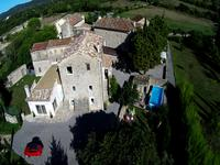 French property for sale in ST HIPPOLYTE DU FORT, Gard - €1,196,000 - photo 4
