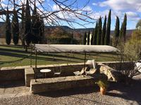 French property for sale in ST HIPPOLYTE DU FORT, Gard - €1,196,000 - photo 6