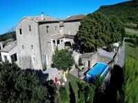 French property for sale in ST HIPPOLYTE DU FORT, Gard - €1,196,000 - photo 10