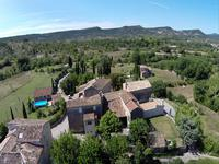 French property for sale in ST HIPPOLYTE DU FORT, Gard - €1,196,000 - photo 2