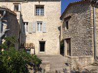 French property for sale in ST HIPPOLYTE DU FORT, Gard - €1,196,000 - photo 3