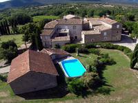 French property, houses and homes for sale inST HIPPOLYTE DU FORTGard Languedoc_Roussillon