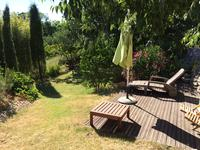 French property for sale in ST HIPPOLYTE DU FORT, Gard - €1,196,000 - photo 9