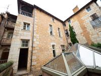 French property for sale in PERIGUEUX, Dordogne - €162,000 - photo 3
