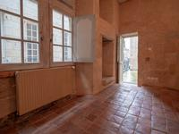 French property for sale in PERIGUEUX, Dordogne - €162,000 - photo 6