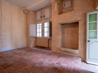 French property for sale in PERIGUEUX, Dordogne - €162,000 - photo 10
