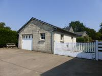 French property for sale in GER, Manche - €119,900 - photo 3