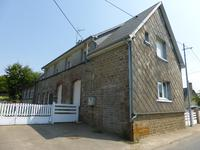 French property for sale in GER, Manche - €119,900 - photo 2