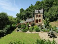 French property, houses and homes for sale inJUGON LES LACSCotes_d_Armor Brittany