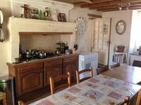 French property for sale in CHAMPAGNE ET FONTAINE, Dordogne - €224,700 - photo 5