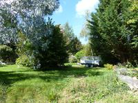 French property for sale in MENEAC, Morbihan - €265,000 - photo 8