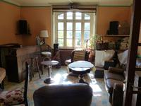 French property for sale in MENEAC, Morbihan - €265,000 - photo 7
