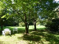 French property for sale in MENEAC, Morbihan - €265,000 - photo 5