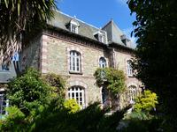 French property for sale in MENEAC, Morbihan - €265,000 - photo 3
