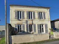 maison à vendre à STE FOY LA GRANDE, Dordogne, Aquitaine, avec Leggett Immobilier