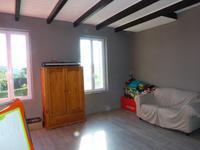 French property for sale in PESSAC SUR DORDOGNE, Dordogne - €149,875 - photo 7