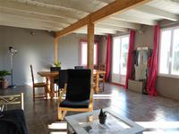 French property for sale in PESSAC SUR DORDOGNE, Dordogne - €149,875 - photo 2