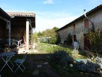 French property for sale in PESSAC SUR DORDOGNE, Dordogne - €149,875 - photo 10