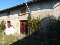 French property for sale in STE FOY LA GRANDE, Dordogne - €141,700 - photo 10