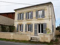 French property for sale in PESSAC SUR DORDOGNE, Dordogne - €149,875 - photo 1