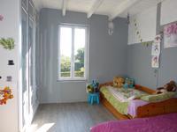 French property for sale in PESSAC SUR DORDOGNE, Dordogne - €149,875 - photo 6