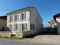 French property, houses and homes for sale inPESSAC SUR DORDOGNEDordogne Aquitaine