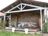 French property for sale in STE FOY LA GRANDE, Dordogne - €141,700 - photo 9