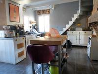 French property for sale in PESSAC SUR DORDOGNE, Dordogne - €149,875 - photo 4