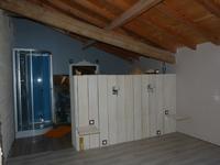 French property for sale in PESSAC SUR DORDOGNE, Dordogne - €149,875 - photo 5