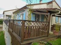 French property for sale in , Lot et Garonne - €205,440 - photo 9
